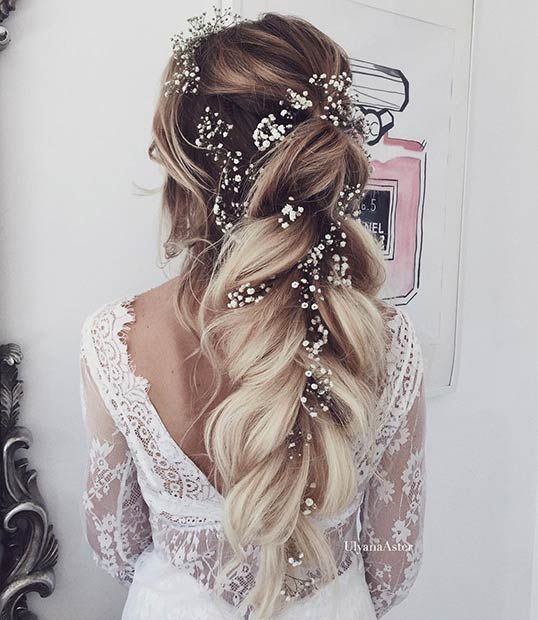 2186 best StayGlam Hairstyles images on Pinterest | Easy ...