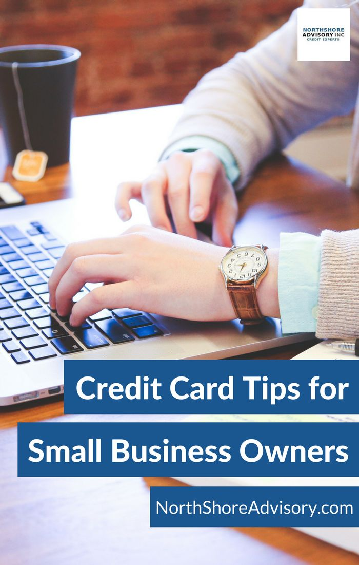 15 best business credit education images on pinterest north shore credit card tips for small business owners north shore advisory inc colourmoves