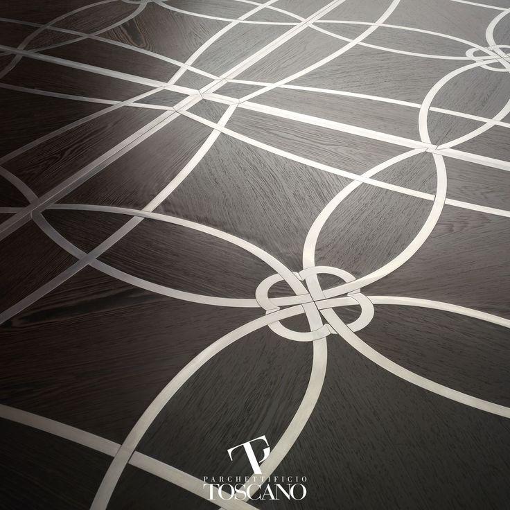 Toscano Flooring Pinterest Architecture Design And