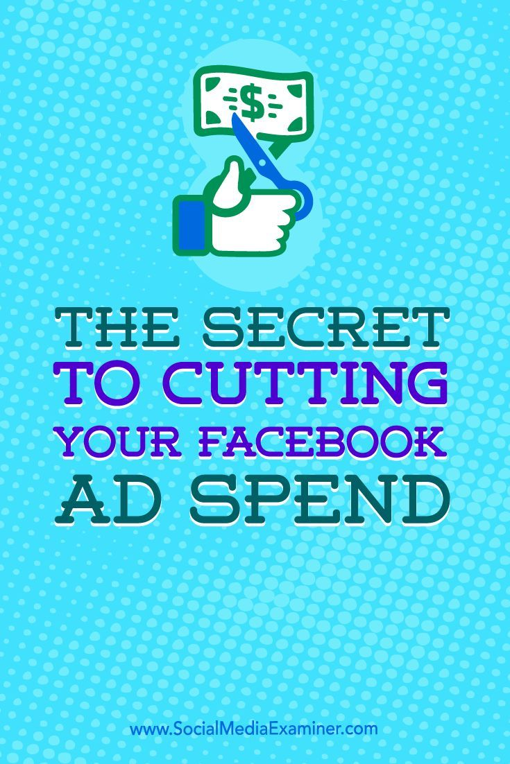 how to add money to facebook ads