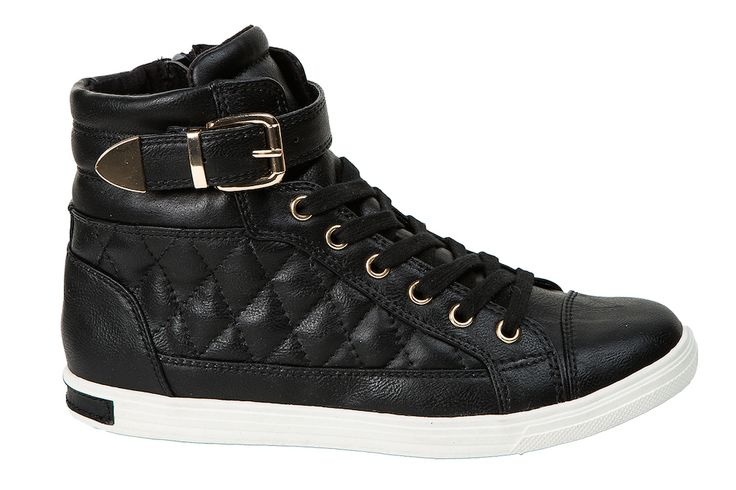 Andiamo Sina #kookenka #shoes #talvikengät #andiamo