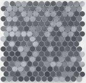 Mozaika BARWOLF MB_09001 29x29x0.8 cm