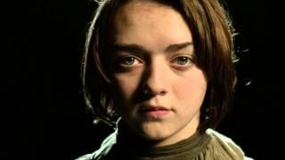Game Of Thrones Season 3: Chaos Preview, via YouTube.