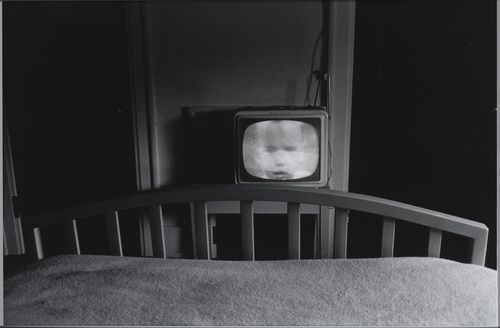 Lee Friedlander . Galax, Virginia, 1962