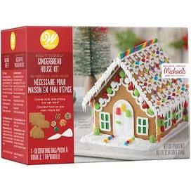 Best Holiday Tradition Host A Gingerbread House Decorating Party