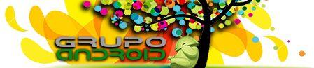 [tutorial] Como rootear Samsung Y Pro (B5510) - Galaxy Y Pro - Grupo Android