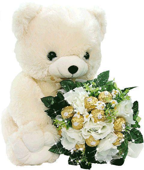 Dreamies De Deine Kostenlose Bildercommunity: Deine Kostenlose Bildercommunity #teddybear