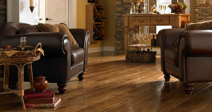 1000 images about hardwood on pinterest wide plank for Anderson flooring