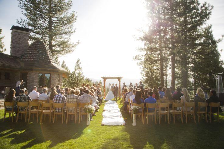 The Lodge At Nakoma Ca Wigwam Room Frank Lloyd Wright In Sierras Northern California Pinterest Sierra Nevada Mountain Range And