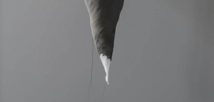 Judith Kentish: From Ideas Of Tending | Brisbane Art