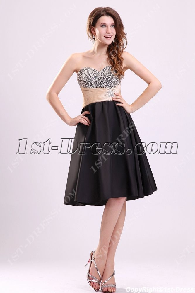 59 Best Short Prom Dresses Images On Pinterest Short Prom Dresses