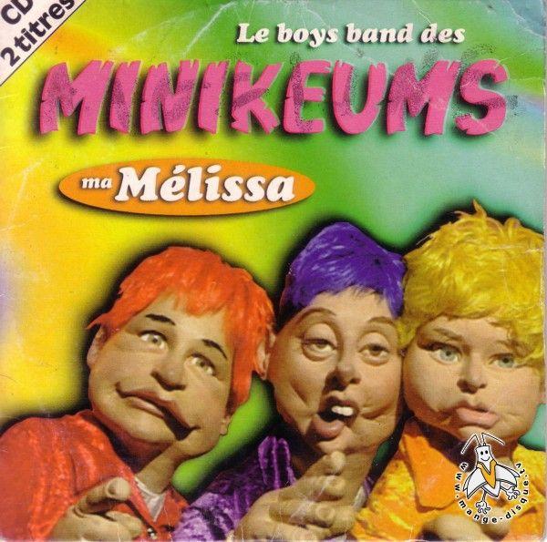 http://www.le-nostalgique.com/television/les-minikeums.html