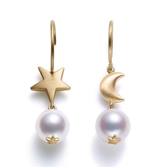 Les perles de Marie-Hélène de Taillac x Tasaki http://www.vogue.fr/joaillerie/le-bijou-du-jour/diaporama/les-perles-de-marie-helene-de-taillac-x-tasaki/17190