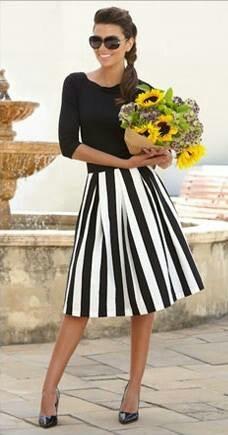 Sunflower and fashion#fl3urNYC