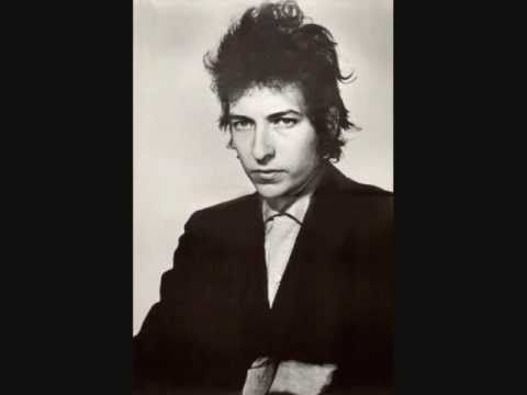 ▶ Bob Dylan's Lonesome Death of Hattie Carroll (Live 1965) - Elston Gunn - YouTube