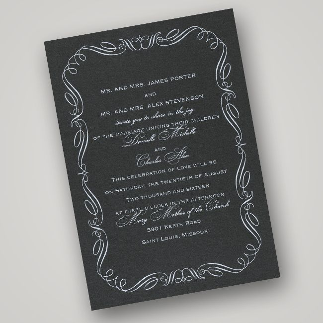 Best Wedding Invitation Sites: Invitation Sites Images On Pinterest