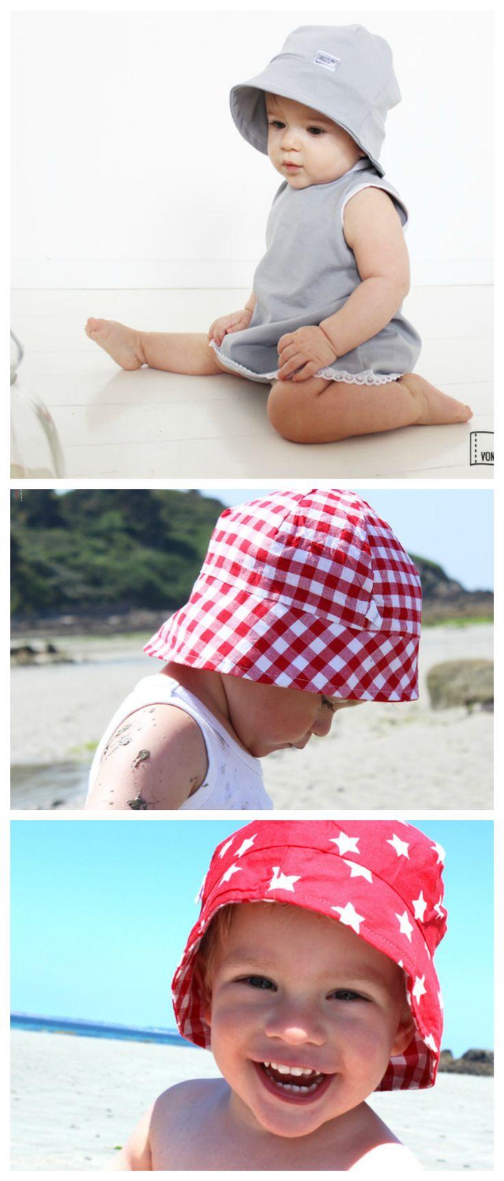 161 besten Hut, Cappy Bilder auf Pinterest | Beanie mütze ...