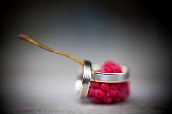 mooiste-foto's-trouwringen