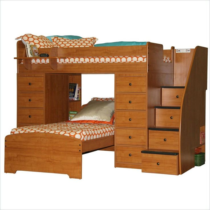 Bunk Bed Space Saver 26 best online bunk beds images on pinterest | 3/4 beds, bunk beds
