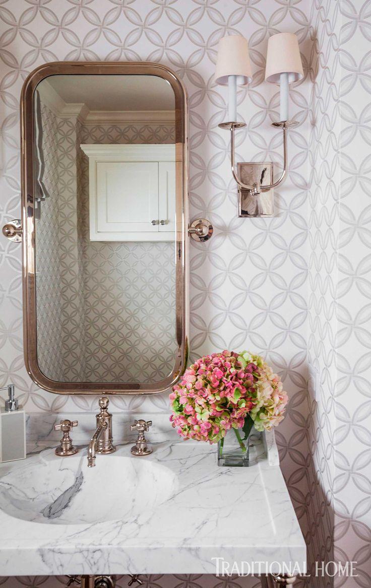 1692 best bath room images on pinterest