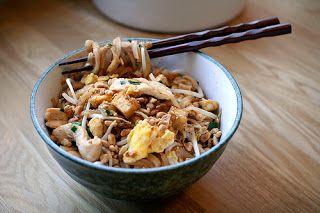 Phad Thai http://www.docaitta.com/2014/03/phad-thai-best-recipe-for-it-i-know.html