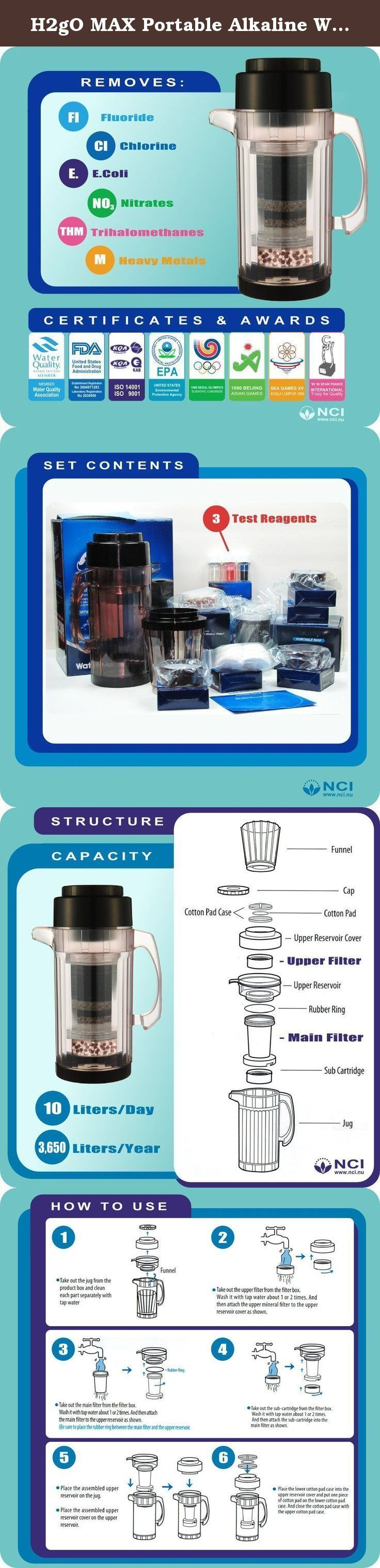 129 best water purifiers hydration filtration camping hiking