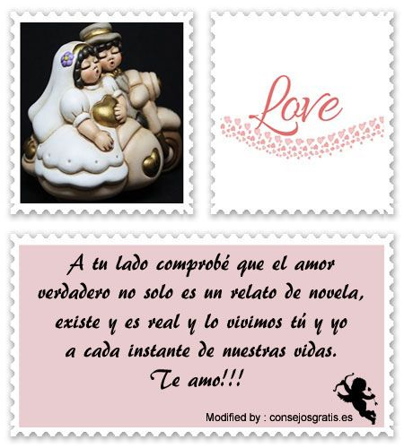 textos de amor gratis para enviar,mensajes de amor para compartir en facebook:  http://www.consejosgratis.es/los-mejores-sms-de-amor-para-tu-pareja/
