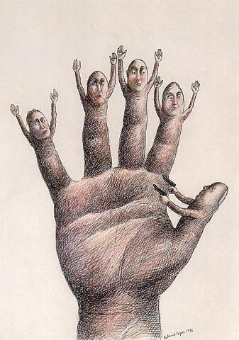 Roland-TOPOR-illustration