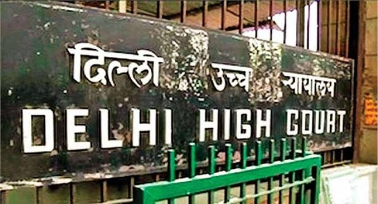 Delhi HC: 80G certificate holder cannot obtain automatic exemption from Payment of Bonus