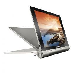 "Lenovo IDEAPAD YOGA B6000 8"" QUAD-CORE 1GB 16GB WIFI - F64"