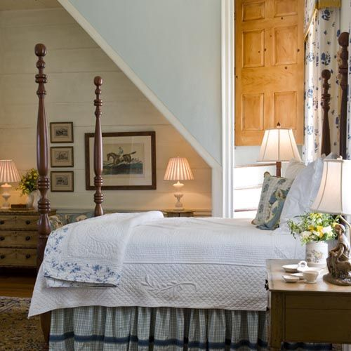 country bedroom color schemes carr carr amp co and 15030