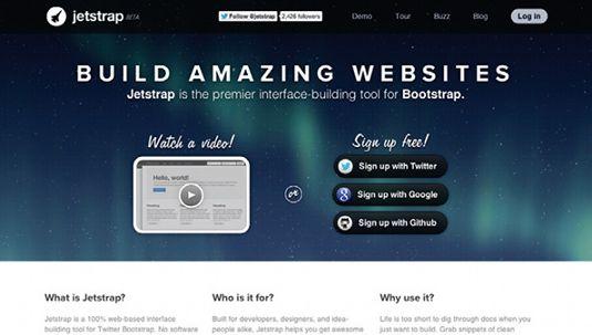 The top 25 responsive web design tools