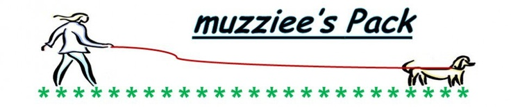 We are thrilled to share a great business!  Check out Muzziees Pack at http:/www.muzzieespack.com! This business owner, Cheryl Lambert, is the best! She offers a full-range of services from Dog Walking, Litter Box Exchange Services, Errand Services and Staycation services. She is insured and bonded, has her pet first aid credentials, and is a registered trademarked business in Gloucester County, New Jersey. She serves the Riverwinds, Thorofare, West Deptford NJ and surrounding areas!