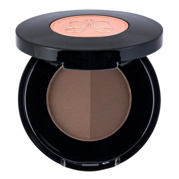 Anastasia Beverly Hills - BROW POWDER DUO #bestmakeupchoices