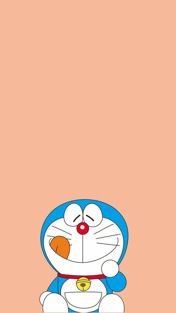 Wallpaper Doraemon Koboy 100 Wallpaper Doraemon Lucu Kualitas Hd Terbaru 2018 Doraemon Bahasa Indonesia Nobita In 2020 Doraemon Wallpapers Doraemon Doraemon Cartoon