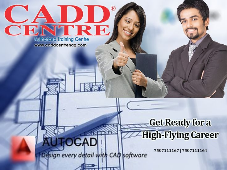 @CADDCENTRE hiring #Mechanical and #Civil Engineer Faculties for Sadar and Nandanvan Nagpur Branch . The latest technologies provide a wide world of opportunity to launch your career in the right direction.Come join us and let your performance on CADD Centre speak for you! please mail your resume at career@caddcentrenag.com