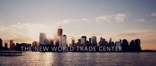 Piranha was commissioned by Silverstein Properties to create a short film depicting the completion of The  New World Trade Center site. Piranha wrote, produced, art directed, filmed, and finished all vfx for this inspiring piece marking the 10th year anniversary of 9/11.