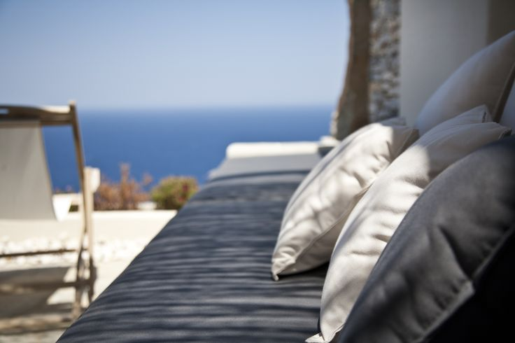 Verina Astra suite, Sifnos #greekparadise #sifnosisland #relax