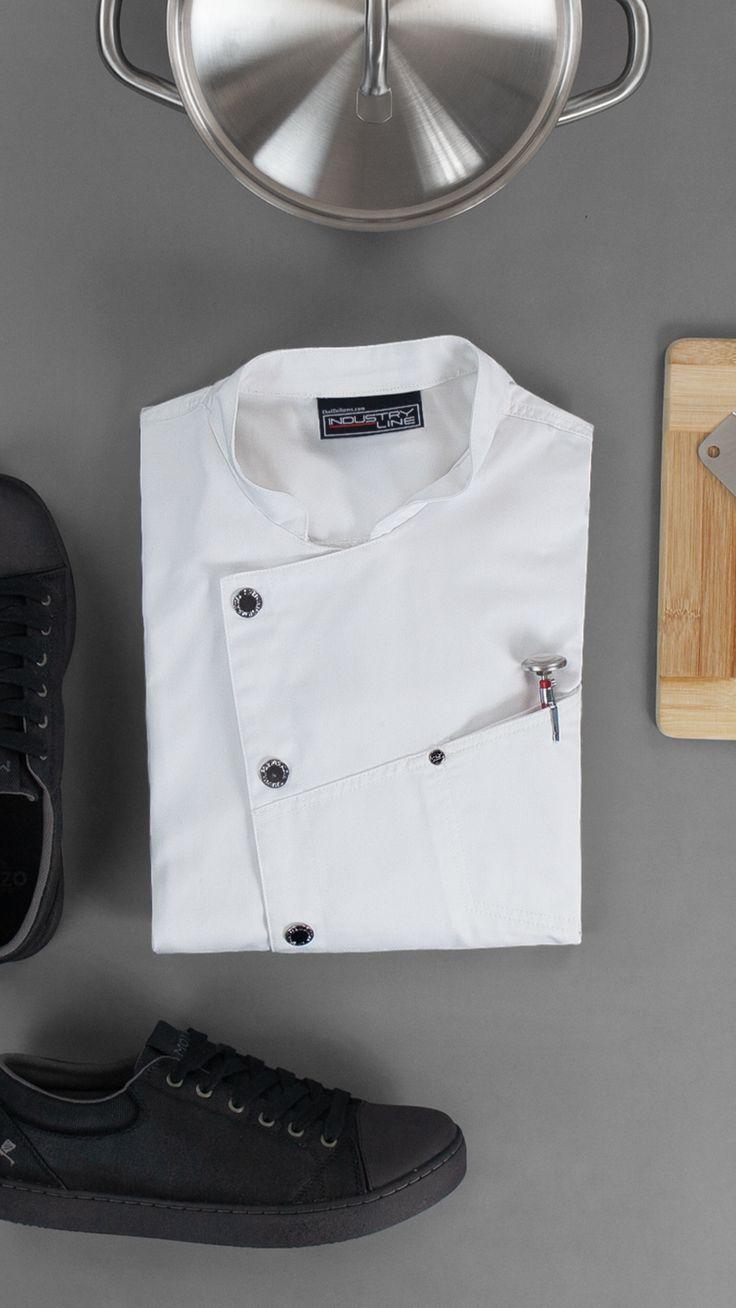 working class uniforms sale
