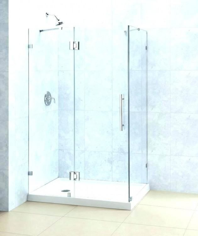 Outdoor Showers At Home Depot Mobile Home Bathrooms Best