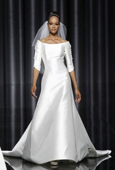 wedding cakes picture 1000 images about winter wedding dresses on 25268
