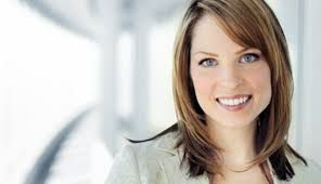 Finest Online Access To Solve Financial Hassle