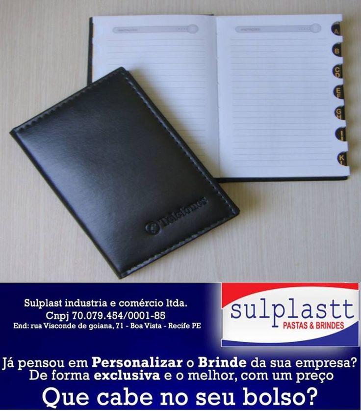 Divulgue sua marca de forma personalizada e duradoura. Sulplast Brindes (BRINDES PERSONALIZADO) Rua Visconde de Goiana, n°71 - Boa Vista - Recife-PE Fone. 81-3423.5107 - 3076.6606 E-mail: sp_brindes@yahoo.com.br #gubdigital