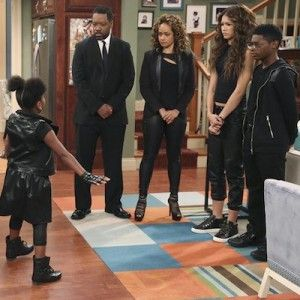 Austin And Ally also Laura Marano Sings A Theme Song additionally Best Disney Channel Characters 10098 furthermore Daughters Of Dracula 353940598 moreover 313281717808719507. on austin and ally