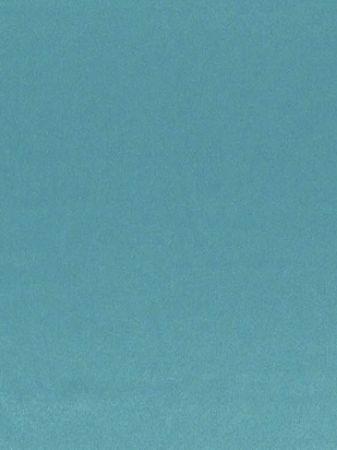 souplesse   Overgordijnen   Headlam - Lifestyle Interior - Lethem Vergeer - Interplan - Silvester   Kunst van Wonen