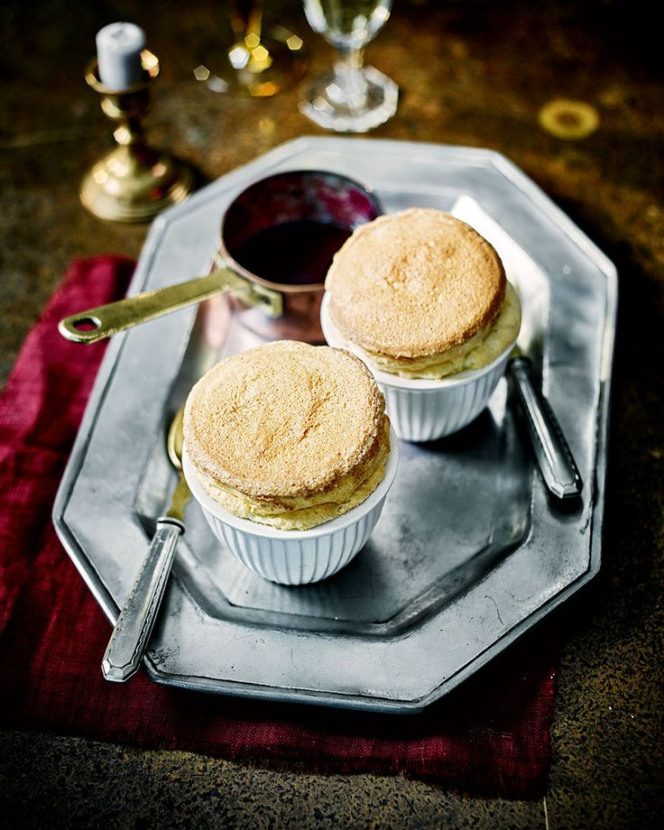 250 best dessert recipes images on pinterest vanilla and ginger souffls with blackberry gin sauce gin recipesbest dessert sisterspd