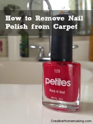 Awesome Best Clear Top Coat Nail Polish Thick Shellac Nail Polish Where To Buy Solid Superman Nail Art Turkey Nails Art Youthful What Is In Shellac Nail Polish BrightRemove Nail Fungus Home Remedy 1000  Ideas About Removing Nail Polish On Pinterest | Nail Polish ..