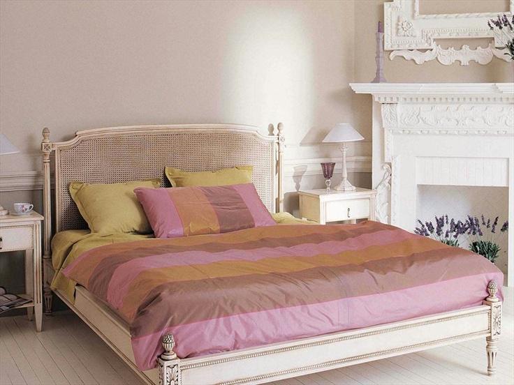 double beech bed josphine bed roche bobois - Roche Bobois Bedroom Furniture