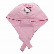 Bandana Hello Kitty - roz http://hainuteanimate.ro/13-accesorii-bebelusi