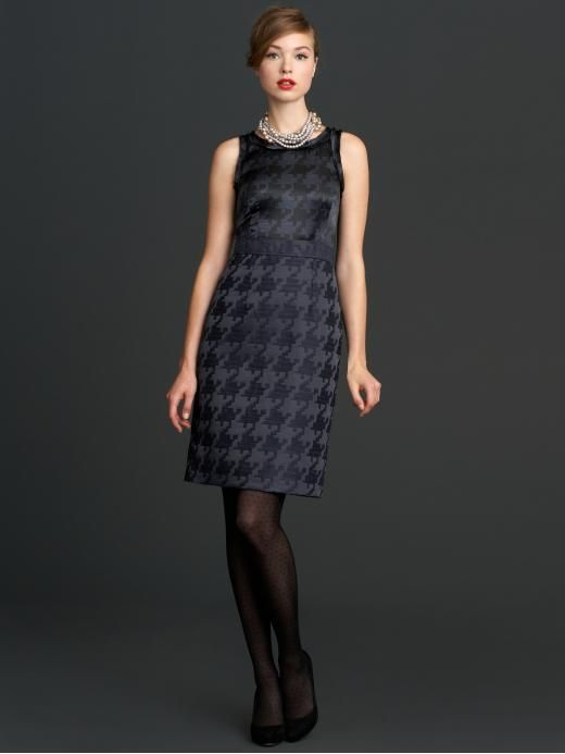 Pretty much in love with this entire Mad Men collection at Banana